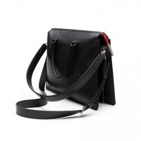 pocket-bag-rustical-black (1)