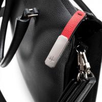 pocket-bag-rustical-black (2)