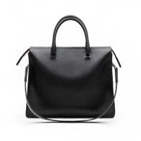 pocket-bag-rustical-black