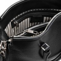 pocket-bag-rustical-black (3)