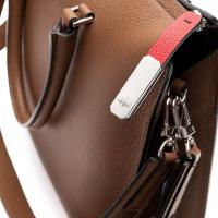 pocket-bag-rustical-nut (2)